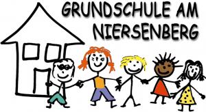 Grundschule am Niersenberg